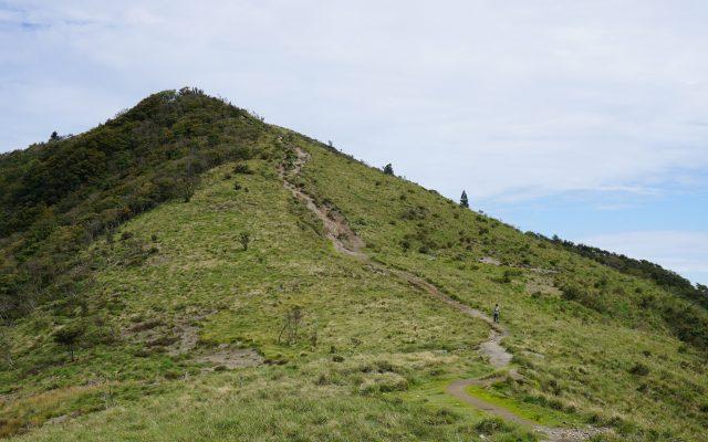 Lake Biwa Observatory Route